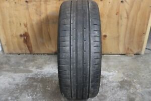 Goodyear Eagle F1 225 40 R18 Dot 4215 Used Tire
