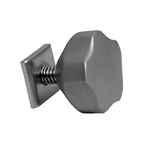 Alfa Internationalcm512 24 Plate And Stud Assembly For Globe Chefmate Slicers