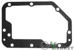 385757 Front Drive Cover Gasket International Hydro 100 186 706 756 766 786