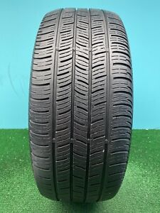 1 Great Used Continental Contiprocontact Ssr 225 50r17 225 50 17 2255017 70 Life