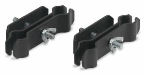 Warrior Products 3841 Axe Shovel Mount Fits 2007 2013 Toyota Fj Cruiser