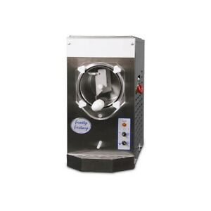 Frosty Factory 113a Cylinder Type Non carbonated Frozen Drink Machine