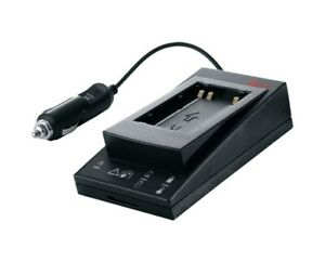 Leica Gkl211 Basic Charger For Li ion Batteries Geb221 And Geb211