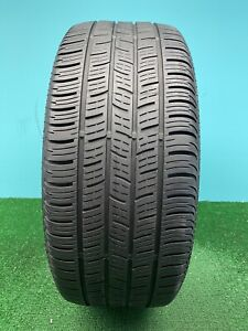 1 Great Used Continental Contiprocontact Ssr 225 50r17 225 50 17 2255017 50 Life