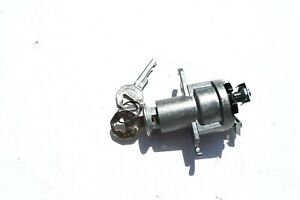 1947 1948 1949 1950 1951 1952 1953 Chevrolet Truck New Ignition Switch
