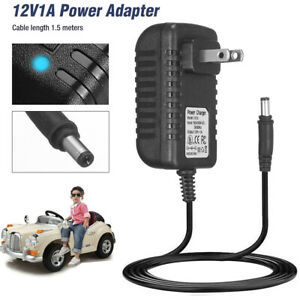Auto Stop Air Inflator Car Tire Pump Compressor Electric Portable 12v Dc 150 Psi