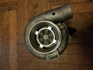 Journal Bearing Gt30 Turbo Charger A R 60 For Parts