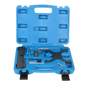Belt Timing Tool Kit For Ford Focus 1 6 Ti vct 1 6 Duratec Ecoboost On C max