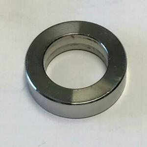 Thick Spacer For Dub Davin Spinners Floater Large Hub Bearing Washer