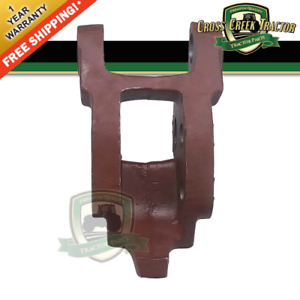 C7nn535c New Top Link Bracket For Ford 2000 3000 2600 3600 2310 2610