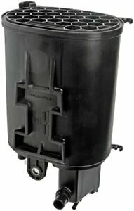 Dorman 911 766 Evaporative Emissions Charcoal Canister