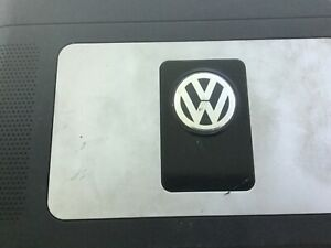 Vw Gti Jetta 24 Valve Vr6 Engine Cover