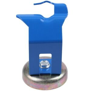 Mini Torch Holder For Magnetic Stand Mig Welding Torch Stand Mig Welding To M6y9