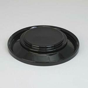 Donaldson P150862 Air Filter Cover