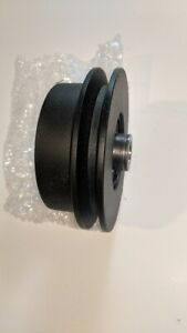New Centrifugal Clutch A Belt Drive 3 4 Bore Plate Compactors Heavy Duty 1 2 V