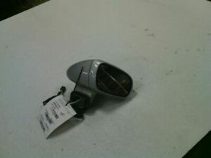 Passenger Right Side View Mirror Power Fits 91-94 CAPRICE 862220 $103.49