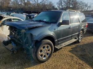 Automatic Transmission 6 Speed With Overdrive 4wd Fits 09 Expedition 917178