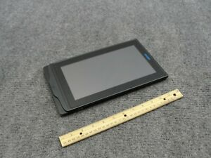 Oracle Micros Mtablet 400962 102 Point Of Sale System