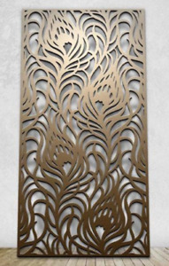 Dxf cdr Of Plasma Laser Router Cut cnc Plasma Dxf Cut Files Tested Cnc