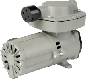 New Thomas 12 Volt Vacuum Pump 907cdc18f