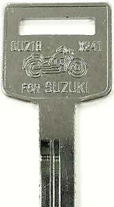 Locksmith Service Motorcycle Keys Made Without Code Lost Keys
