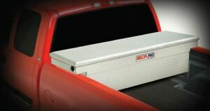 Delta Consolidated Tool Box Pac1585000