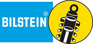 Bilstein B8 5100 Rear Monotube Shock Absorber Pair For 05 15 Toyota Hilux 4wd