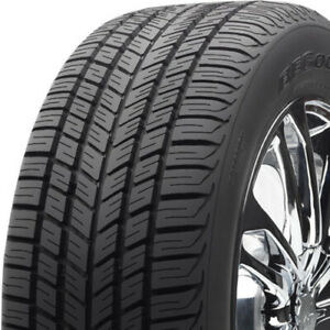 Bfgoodrich Traction T a 195 60 15 Dot