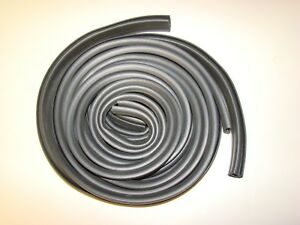 International Harvester Scout 80 800 Upper Lower Door Seals