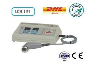 1 Mhz Ultrasound Therapy Machine Physical Therapy Swelling Shoulder Pain Relief