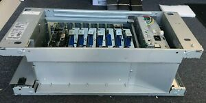 Toshiba Strata Chsub672a tested As Pictured