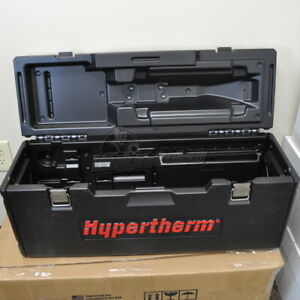 Hypertherm 127410 Carry Case For Pmx30 Xp Plasma Cutter