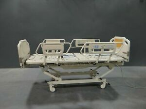 Hill rom Advanta P1600 Hospital Bed Medical Bed chicago