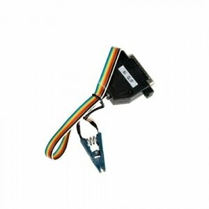 A6 Cable For Carprog Full Professional Diagnostic Cable Adapter High Quality