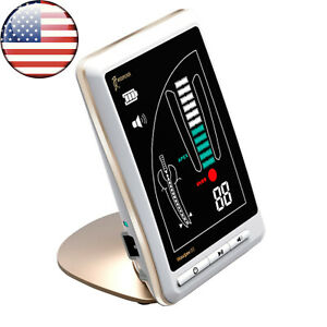 Us Woodpecker Woodpex Iii Dental Endodontic Apex Locator Lcd Finder Root Canal