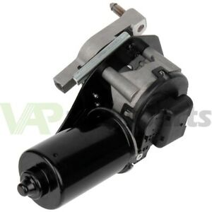Windshield Wiper Motor Front For Mercury Grand Marquis Ford Crown Victoria Us