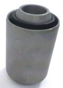 Cnh 63841 New Holland 450 455 Mounted Pitmanless Mower Sickle Head Bushing