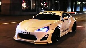 No Club Windshield Banner Vinyl Visor Decal Brz Universal Windshield Sticker