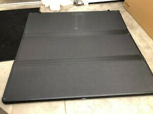 Ford F150 2015 2019 Tonneau Cover 5 5 Bed