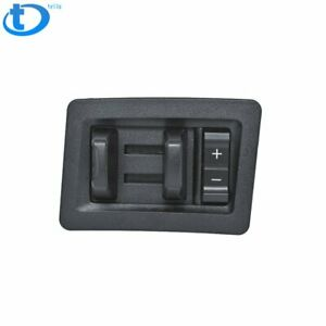 In dash Trailer Brake Controller Module Jl3z2c006aa For 2015 2020 Ford F 150