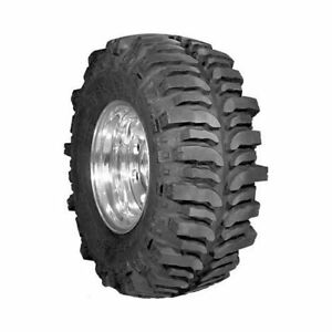 Super Swamper B 119 Tsl Bogger Bias Tire 16 35r16 Aggressive Mud Style Tire