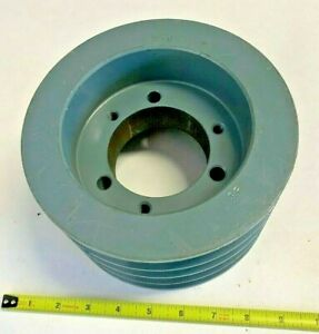 Masterdrive 4c70 Sheave Pulley