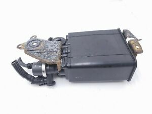 2005 2012 Toyota Avalon Camry Oem Fuel Vapor Charcoal Canister Box 77740 07020