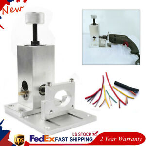 Electric Copper Wire Stripping Machine Portable Scrap Cable Metal Recycle Tool