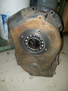 Chevy Ford Dodge Np203 Gear Range Box Doubler Th350 4l60e 4l80e Sm465 727 Np205