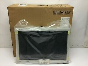 New Stryker 0240030970 Wise 26 Hdtv Surgical Display Lcd Monitor