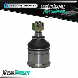 Front Lower Ball Joint For 1992 2000 Honda Civic 1997 2001 Cr v 97 00 Acura El