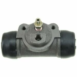 Dorman W37841 Drum Brake Wheel Cylinder With High Quality Epdm Rubber Cups