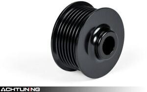 Apr Ms100135 Supercharger Pulley For Audi 3 0t
