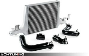 Apr Ic100023 Front Mount Intercooler Kit For Audi B9 3 0t
